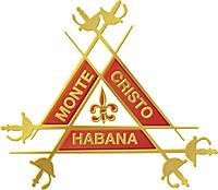 montecristo-no-4